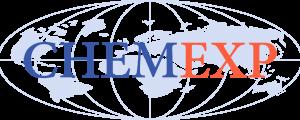 Logo - Chemexp - 1